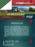 FLUIDOS ACELERADOS.pptx