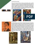 Pintores Hondureños.docx