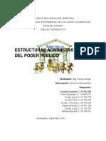 Administrativo (1).docx