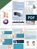 Leaflet Inhaler.docx