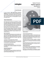 Economics of Custody Transfer Technical Paper