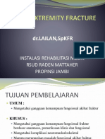 Upper Extremity Fracture.mk