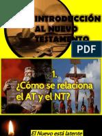 Introducción al NT - Exposición.pdf