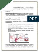 acv medicina interna.docx