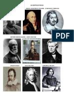 20 CIENTÍFICOS FÍSICOS con informaicon y imagen.docx