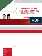 Lectura 2 - Implementacion_reforma_avances_y_logros_2014.pdf