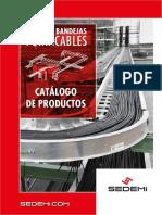 CATÁLOGO DBP 2019REV4 20.02.2019.pdf