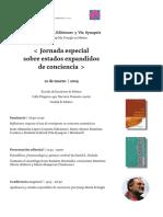 Boletín de Prensa - (1)