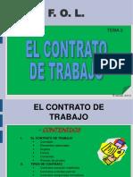 FOL_TEMA2.pdf