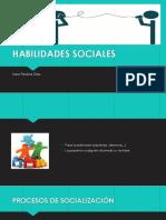 HABILIDADES SOCIALES.pptx