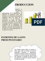 EXPOSICION MACRO.pptx
