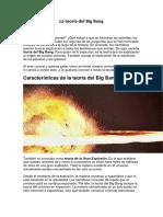 teoria del big bang.docx