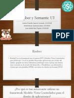 Ember y Semantic UI.pptx