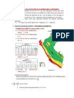 ALBAÑILERIA-DISEÑO-DE-ALFEIZAR (1).docx