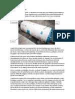 Tuneladora de doble escudo.docx