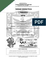 UNIDAD DIDACTICA 1 PERIODO 2018.docx
