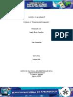 Evidencia 4  Simulador Presupuesto.doc
