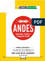 Andes.pdf