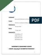 pom project 4v.docx