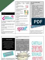 TRIPTICO DERECHOS DE LOS ADOLESCENTES.docx