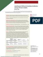 Corticosteroid and Sore Throat.pdf