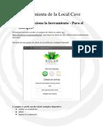 Ejercicios de Matemáticas I. Números y Álgebra - J. Colera-LIBROSVIRTUAL