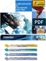 MANUAL PARA LA IMPLANTACIÓN DE PRL 300816.pptx