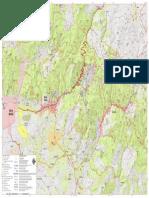 baia-sprie-romania-natura-maramuresului-ignis-gutai-lapusului-harta-marcaje-trasee-turistice-2.pdf