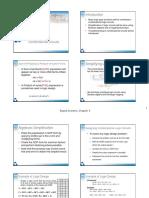 Lec03_DS1_2018.pdf