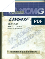 CATALAGO LW541F CONSTRUCTION MACHINERY.pdf