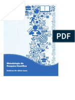 DocGo.Net-Apostila Metodologia Da Pesquisa Cientifica - Estacio_pdf.pdf