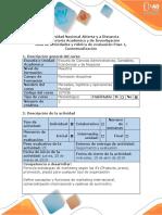 Guia de Actividades y Rúbrica de Evaluacion Paso1. Contextualización (1)