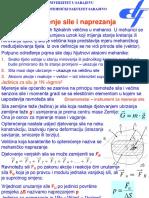 5. SIP EE 2012 Mjerenje Sile i Naprezanja