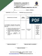 plan_de_mejoramiento_c._lectora.docx
