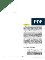 Páginas desdeProduccion avicola.pdf