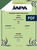 NUEVATarea-II-Analisis-de-La-Conducta.docx