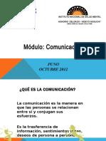 COMUNICACION PUNO.ppt