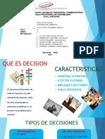 GRUPO GLORIA.pdf