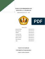 MAKALAH MIKROBIOLOGI edited.docx