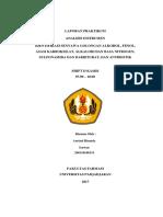 260110160131_Aurizal Risandy Irawan_Modul 1.docx