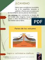 VULCANISMO.pptx