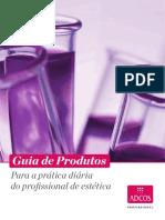 Guia de Produtos Profissional - atualizado em Setembro 2017.pdf