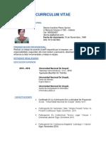 CV. DANNA PEREZ.docx