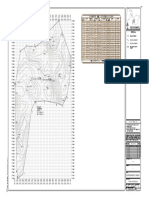 KEVIN-Layout1.pdf