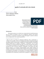 citado_miradadelotro.pdf