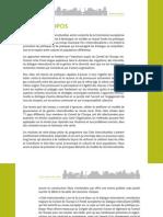 Cités interculturelles - Vers un modèle d'intégration interculturelle