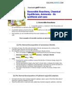 Reversible Reactions.pdf