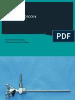 neuroendoscopy.pptx
