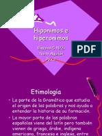 Hiponimos e hiperonimos%5B1%5D[1].ppt