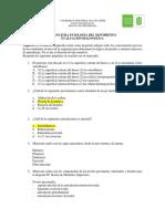Eval. Dx Patologiìa del Mto-2019-1 (2).docx